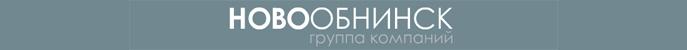 Магазин охотник на Киевском