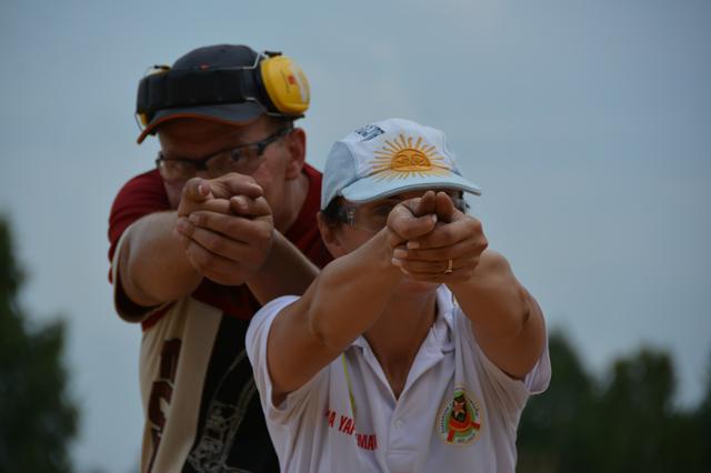 Vilnius Open 2013 3