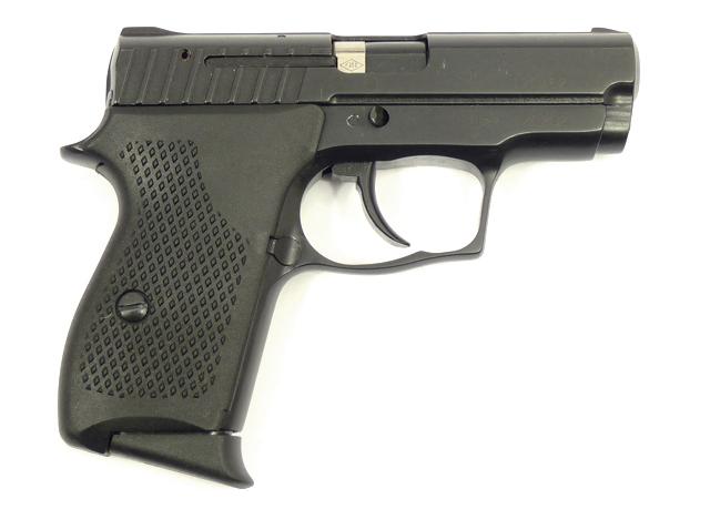 Сертификация пистолетов гроза нтми сертификация