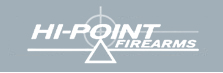 Hi-Point Firearms