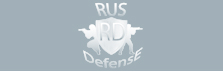 RUSDEFENSE Ltd